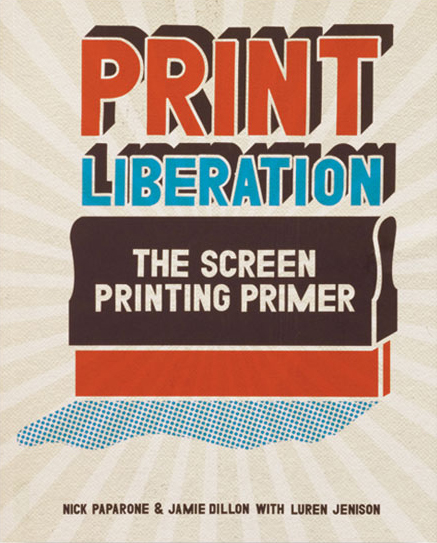 book-printliberation