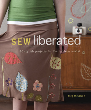 book-sewliberated