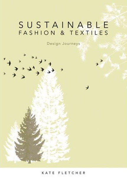 book-sustainablefashion
