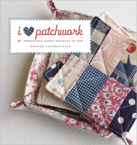 iheartpatchwork