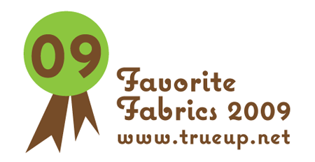 favoritefabrics-450wide
