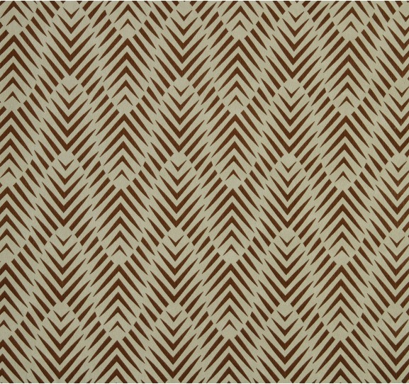 zebra_geo_copper_1