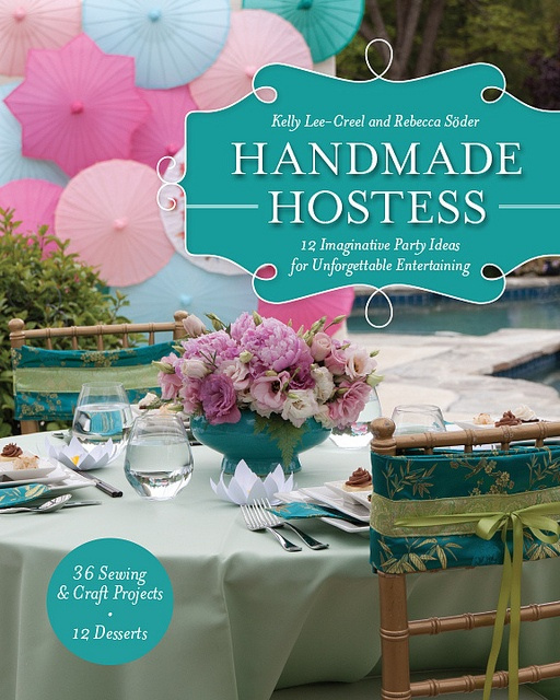 handmadehostess-cover