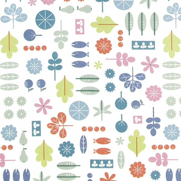 kinnamark-blue-pieces-swedish-fabric