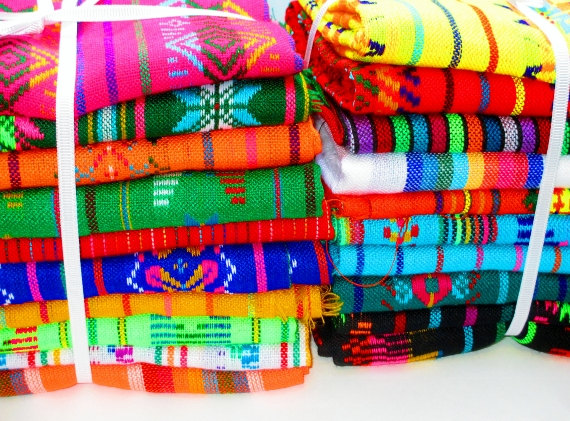 mexicanfabricbundles