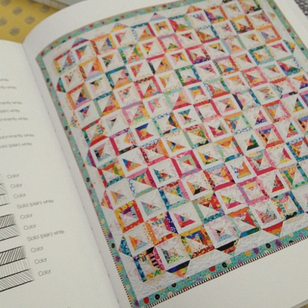 handquiltedwithlove-page