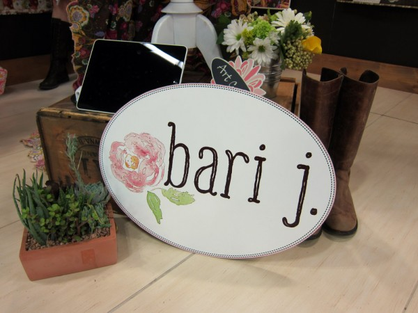 BariJ_sign