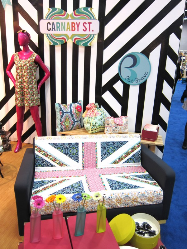Carnaby Street_booth2