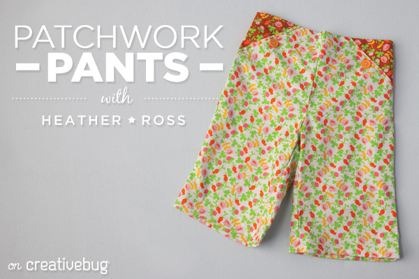 PatchworkPants_600x400_2
